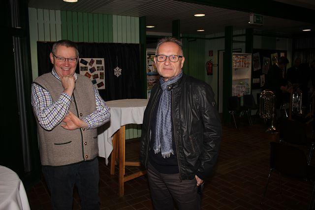 Traiskirchen partnersuche ab 60, Ligist blind dating