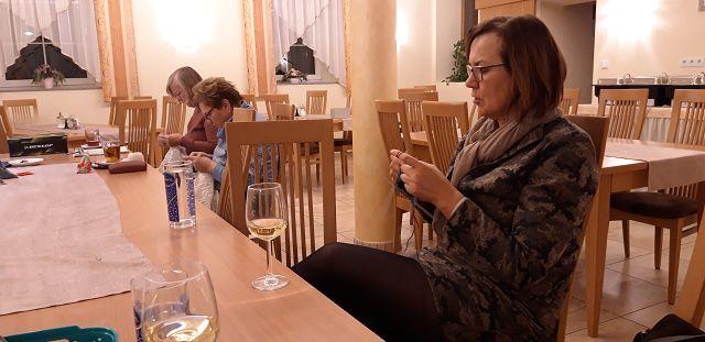 05.10.2014, Erntedank in unserer Pfarre - Mooskirchen