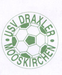 Logo Sportverein Union Draxler Mooskirchen
