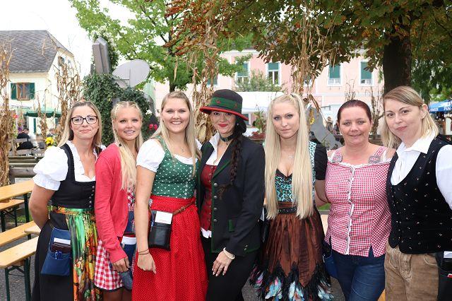 Zwei Tote bei Unfall in der Steiermark - Salzburg24
