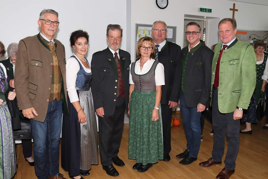 maria-lankowitz in Voitsberg - Thema auf rematesbancarios.com