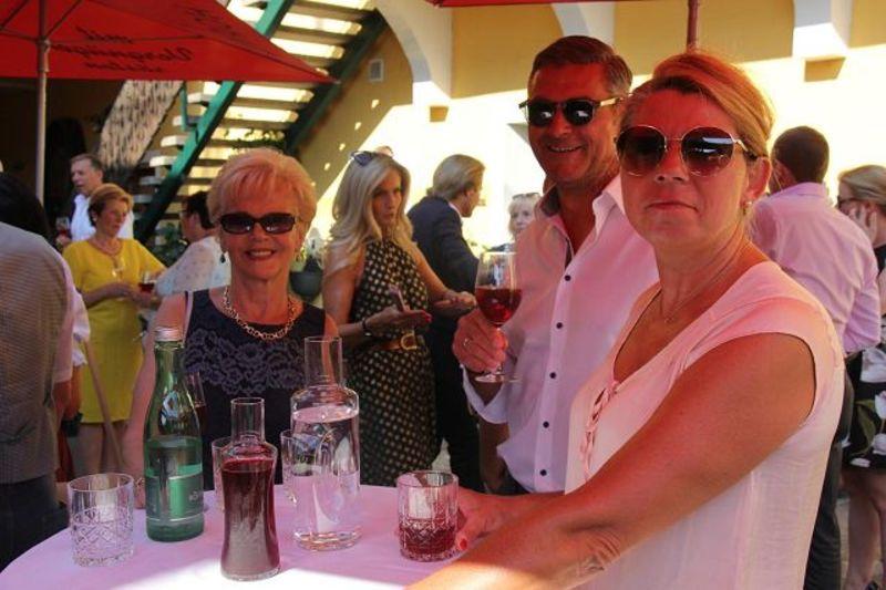 Single kennenlernen mooskirchen Singles aschbach-markt