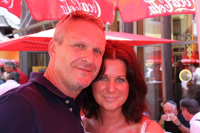 Escort Service Mooskirchen | Locanto Erotik Dating